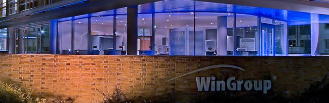 winmedia
