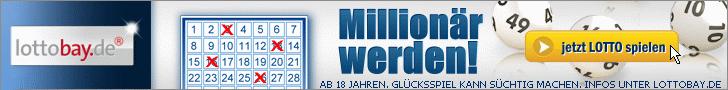 Lotto 6 aus 49 - Eurolotto - Glücksspirale, hier online Gewinnschein aufgeben - Jetzt!